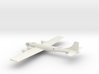 B-29 Bomber available in 1:144, 1:160, 1:200, 1:40 3d printed