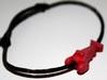 Shrimpy 3d printed Bracelet example.
