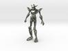Thana enemy skeletons  3d printed