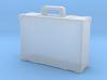 Reiskoffer H0 1;87 3d printed