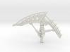 Air Scythe 3d printed