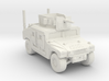 M1114 160 scale 3d printed