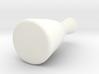 Sake Pitcher Vase 3d printed