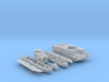 1/72 French SARL 42 Medium Tank 3d printed 1/72 French SARL 42 Medium Tank