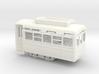 009 Atkinson Walker Coach Body - C 3d printed