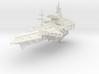 Crucero clase Devastador 3d printed