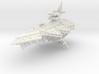 Crucero Pesado clase Estigia 3d printed