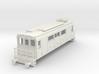 b-64-fd-dag-diesel-loco-1 3d printed