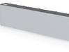 Wabtec PTC Antenna Array - N Scale 3d printed