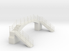 z-87-lswr-footbridge1 3d printed