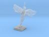 Eagle Banneret 3d printed