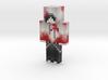 SkinseedSkin_1541291044184   Minecraft toy 3d printed