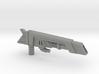 G2 Smokescreen Guns, 5mm 3d printed