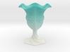 Cup Vase  3d printed