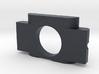 Anticondensa Billet Box Rev4 1.0 V2 3d printed