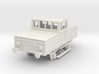 b-32-mr-battery-loco 3d printed