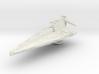 1:21000 - Strident Class Star Defender 3d printed