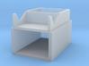 Shoe box 3d printed