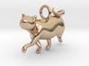 cat_009 3d printed