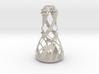 Vase-01 3d printed