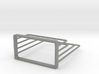 Chopping rack 3d printed