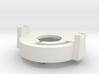 "PRHI Kenner Astromech R2 Insert 6"" Scale 3d printed"