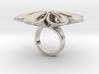Octopix - Bjou Designs 3d printed