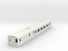 o-148-lnwr-siemens-ac-motor-coach-1 3d printed