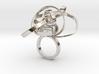 Cintis - Bjou Designs 3d printed