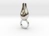 Coscolio - Bjou Designs 3d printed