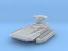 T-15 BMP Armata AIFV Scale: 1:160 3d printed