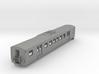 NPH6 - V/Line BTH 165-166 Interurban Car -N Scale 3d printed
