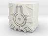 Solus Prime Power Core 3d printed