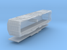 PKP Wagon Gas 401k Ver. S 3d printed