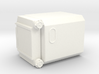 THM 00.0707 Bulk compressor left 3d printed