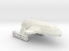 3125 Scale WYN Mako Destroyer (DD) CVN 3d printed