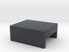5P-104060-000-3DP 3d printed