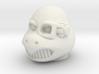 Turly Gang Quartus Head - Multisize 3d printed