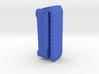 Fitbit Flex pocket clip 3d printed