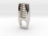 Tiratk - Bjou Designs 3d printed