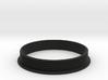 Distance Bracelet : Part 3  3d printed
