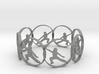 7 ring 3d printed