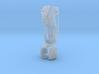 Mastodon: Full Redem Kit 3d printed