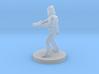 (IA) Clonetrooper Phase 1 4 3d printed
