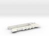 Escort - Concept 3  3d printed