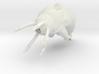 Slagoid Cruiser - Concept A  3d printed