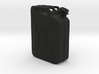 PM10019 Gas Can 3d printed
