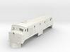 b-87-ceylon-m1-diesel-loco 3d printed