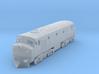 b-160fs-ceylon-m1-diesel-loco1 3d printed