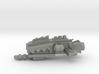! - Escort - Concept I  3d printed